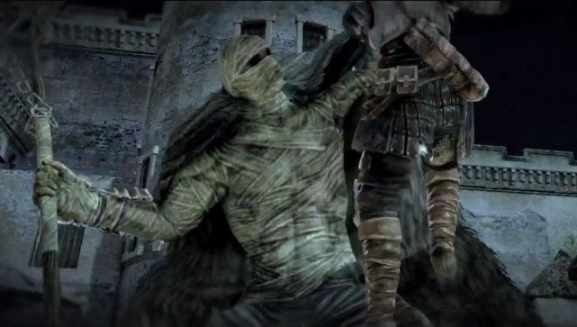 Dark Souls 2: Good or Worst game?