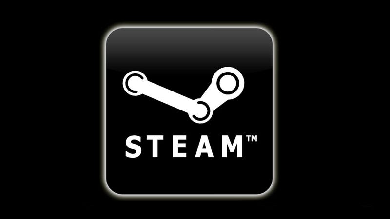 Steam To Start Selling Non-Game Software