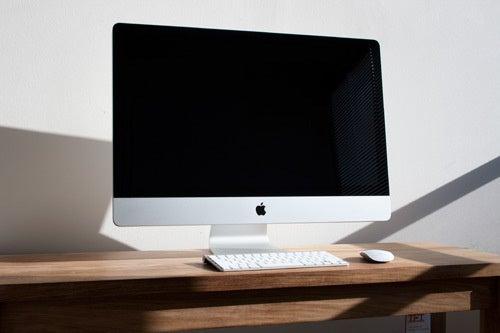 I Spoke Too Soon, My iMac Is &#$@ed, Too