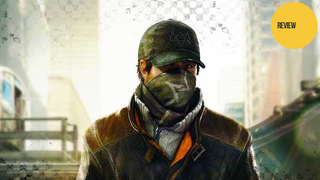 <em>Watch Dogs</em>: The <em>Kotaku</em> Review
