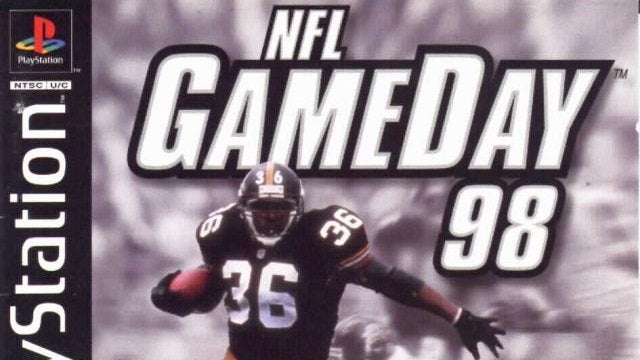 The Long-Forgotten Threat That 'Always' Made Madden Nervous