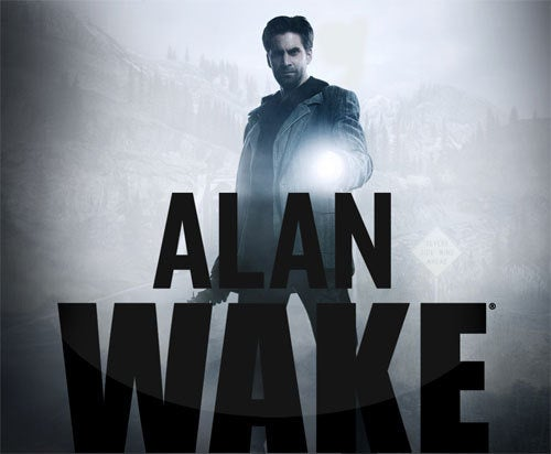 Talk Live To Alan Wake's Creators Right Now