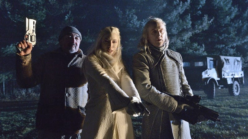 The Defiance Season 2 Finale Defiantly Kicked Some Ass