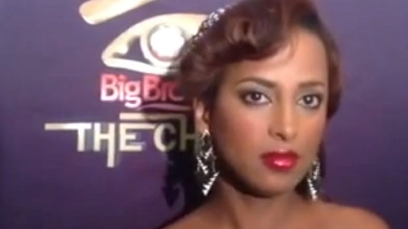 Ethiopian Police May Investigate Big Brother Contestant for Sex on TV