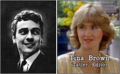 Unlikely Couplings