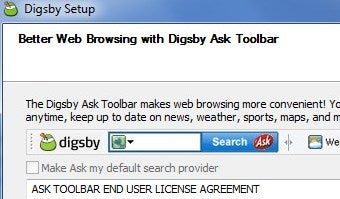 Digsby Sees the Light, Removes (Some) Bundled Crapware