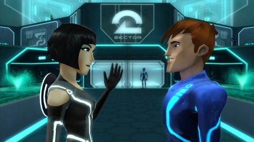 Geist Developer n-Space Cuts Back