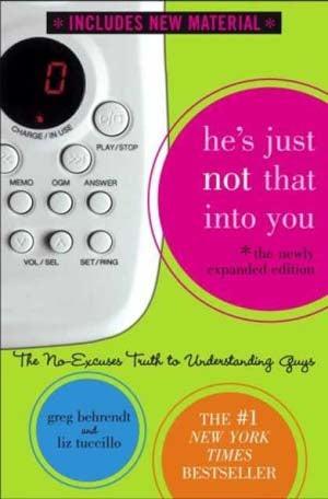 How Self-Help Books Hurt Women