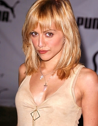 When Tabloids Overshadow the Career: How Do We Memorialize Brittany Murphy?