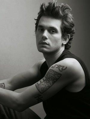 John Mayer: Not That Bad?