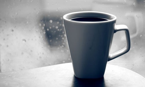 Why Your Regular Morning Coffee May Not Be Helping