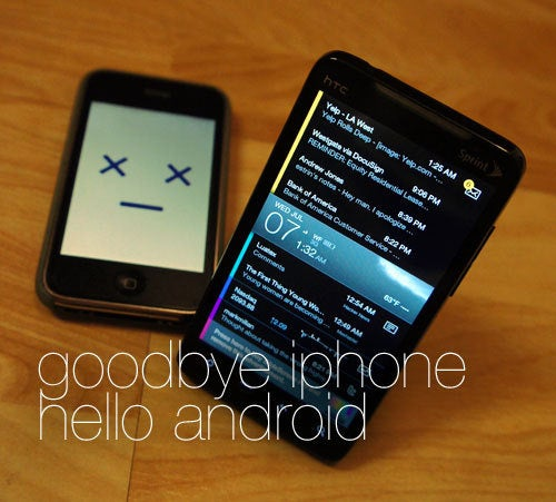 Most Popular Android Posts of 2010