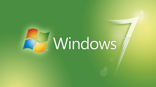 Half Price Starbucks, 2-For-1 Windshield Wipers, Windows 7 DVD [Deals]