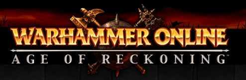 Warhammer Ready To Hammer Russia