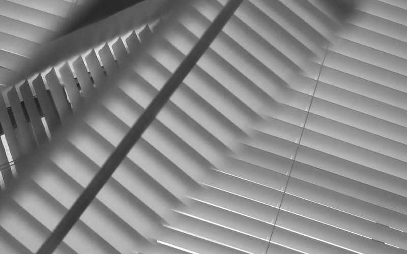 12 Vivacious Vortographs