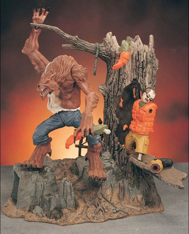 The 15 Greatest McFarlane Action Figures of All Time
