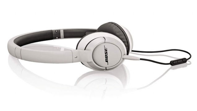 Report: Bose Is Going To Return To The Apple Store