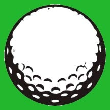 Autoextremist: Lay Off On The Golf Already, Again!