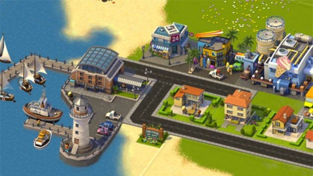 SimCity Social Island Quests: Everything You Need to Know
