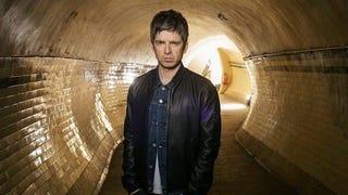Noel Gallagher megdöbben, hogy Magyarországon is vannak Dávidok