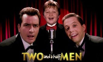 Two And A Half Men: The Worst Show Everyone Else Is Watching