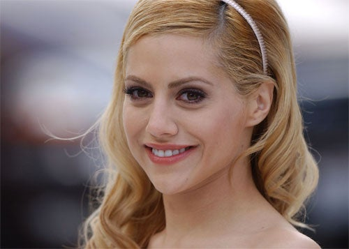 Breaking: Brittany Murphy Dies At 32 (Updated)