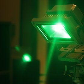 Steam Greenlight Spotlight - Episode 1: The Beginorigining.