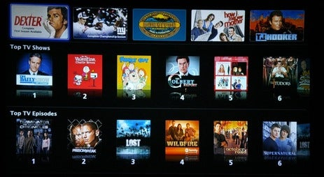 Apple TV 2.0 Review