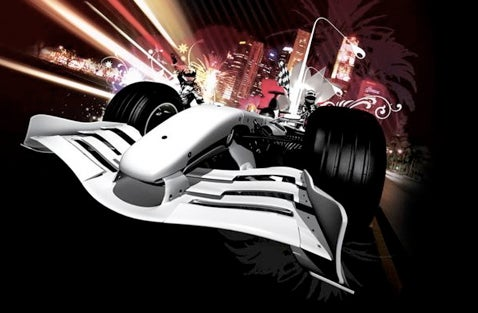 Details of Singapore Grand Prix, F1's First Night Race Emerge