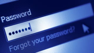 The 25 Most Popular Passwords of 2013: God Help Us