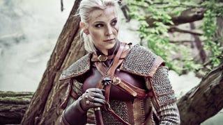 <i>Witcher </i>Cosplay Bends Genders, Impresses Internet