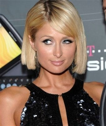 Paris Hilton is the Worst Neighbor in the World