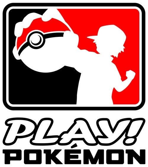 The Pokémon Company Wants You To Play! Pokémon