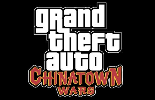 DS Touch Screen 'Used Extensively' In GTA: Chinatown Wars