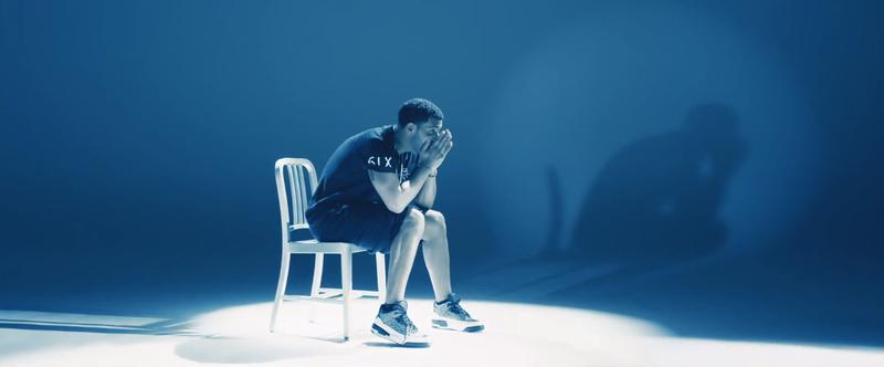 10 Things of Note In Nicki Minaj's 'Anaconda' Video