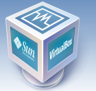 VirtualBox 2.0 Adds 64-bit Support, Updated Interface