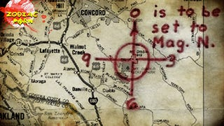 Debunking, Debating The Zodiac Killer's Failed Bomb Plot