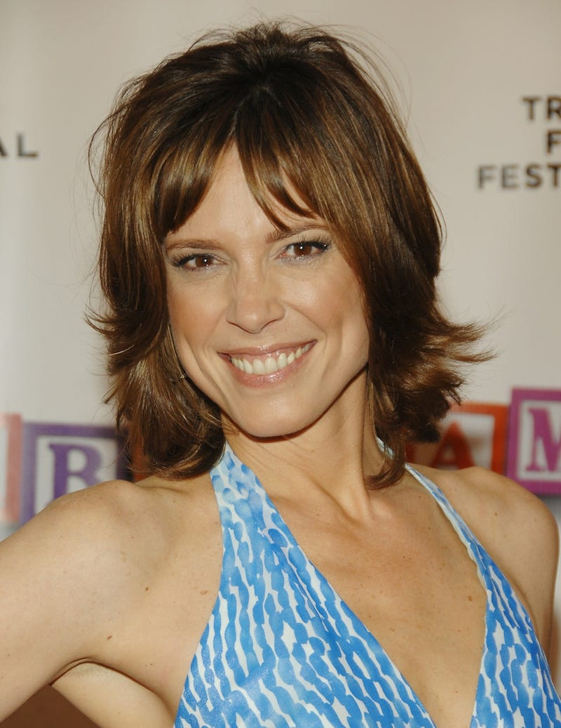 Hannah Storm Lost Her Eyebrows, Eyelashes, And Half Her Hair After Her Gas Grill Exploded In Her Face