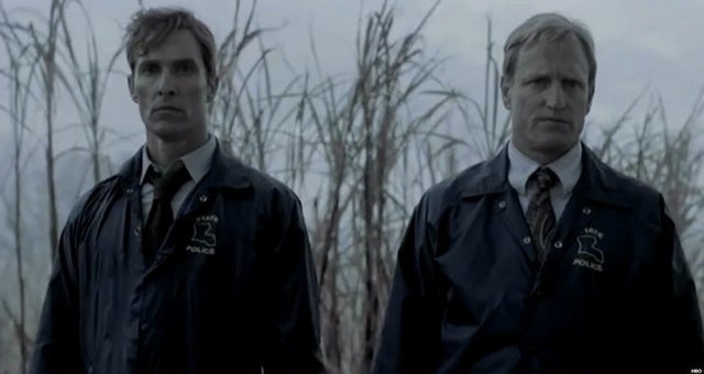 We Need To Talk About True Detective (No, We Don't)
