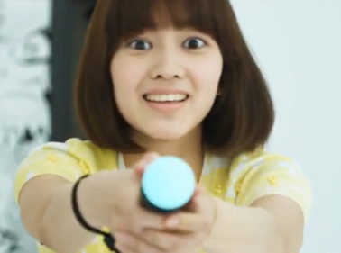 Japanese PlayStation Move Trailer Shows New Game Footage and New Weirdos