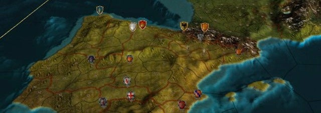 Throne Together: A Crusader Kings II Preview