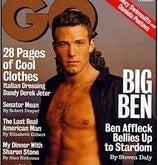 Ben Affleck's Proprietary Media Revenue Models Were Mistaken, And He Is Shocked