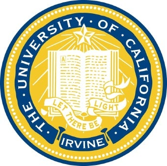 UC-Irvine Establishes Games Research Center