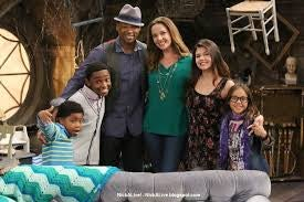 HD1x6: The Haunted Hathaways Episode 6 Watch Online Free