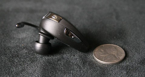 Lightning Round: nXZEN nX6000 Noise Canceling Bluetooth Headset (Verdict: Best Yet!)