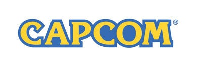 """Capcom Has A """"Whole Slew"""" Of Titles Coming To PSN And PSP In '09"""