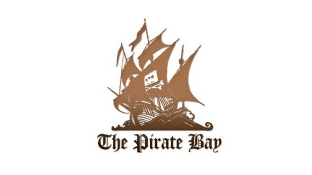 The Pirate Bay's Oldest Torrent Is Turning 10 And It's... A Recipe Book