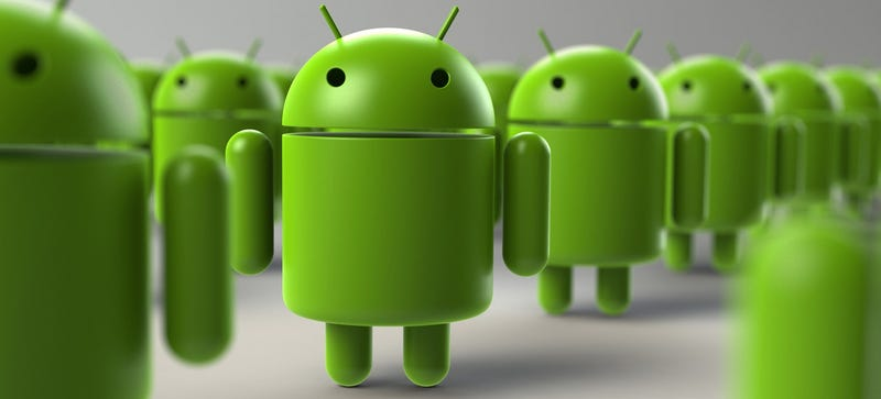 Your Android May Be Broadcasting Your Location (and How to Stop It)