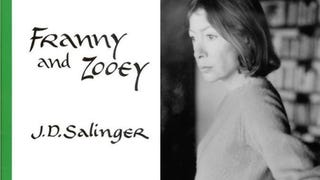 Joan Didion Thought <i>Franny and Zooey </i>Was a Self-Help Book for Coeds