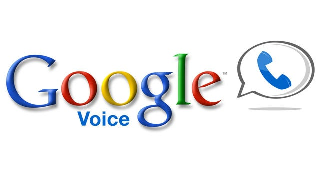 Google Voice Gets Circles Support